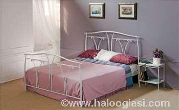 Metalni krevet Cono