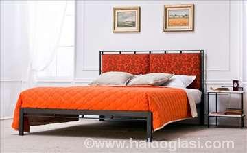 Metalni krevet Maximus