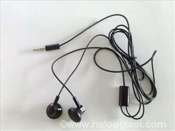 Nokia nove slušalice rezervisano