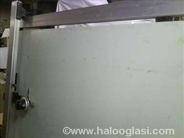 Tabla za tehničko ctranje sa elektro motorom