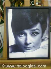 Audrey Hepburn 3