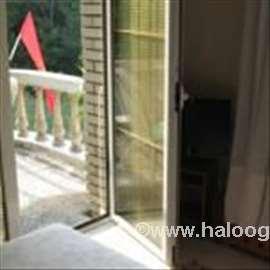 Apartmani  ARS Nokevaliste u Skoplje