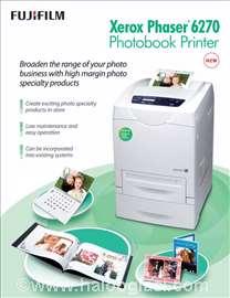 Xerox Phaser 6270
