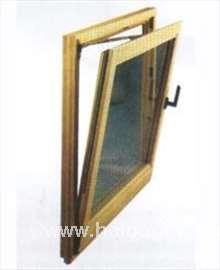 Prozori 140X140