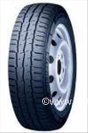 Michelin Agilis Alpin 205/70/R15R Zimska