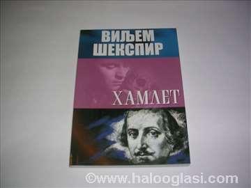 Hamlet - Viljem šekspir