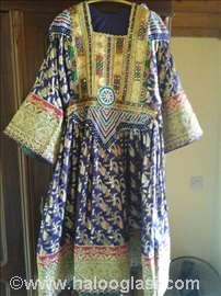 Svečana haljina - venčanica