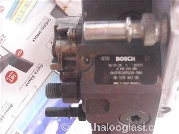 Bosch pumpe visokog pritiska