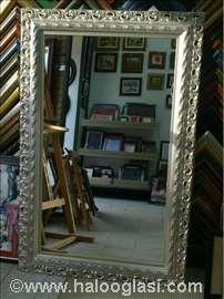 Ogledalo uramljeno 2/103