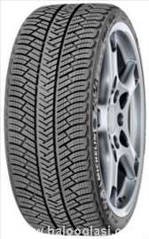 Auto gume Dunlop