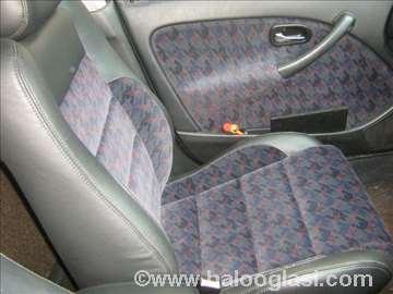 Honda Civic delovi