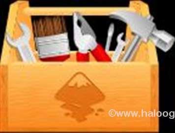 Sve vrste popravki i prepravki u vašem stanu