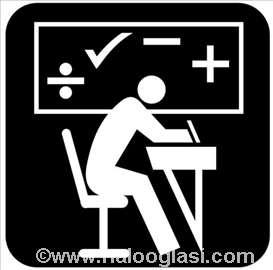 Matematika, časosvi