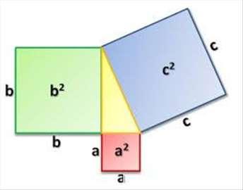 Časovi matematike za osnovce. Krnjača/Kotež