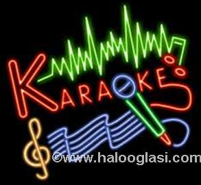 MIDI & karaoke + programi
