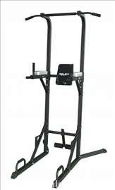 Univerzalna fitnes sprava za vežbanje RX UNIV