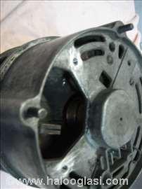 Alternator VW 068903025Q