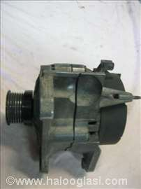 Alternator VW, Seat 030903023B