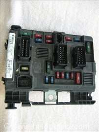 Citroen BSM B4 9643498780 S118470004