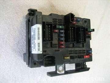 Citroen BSM B4 9646405380 delphi