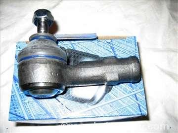 Desni kraj spone Ford Optimal G1-080