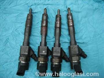 Dizne 0445110021 Opel, Renault 1.9