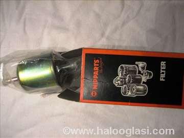 Filter za gorivo Nipparts J1331025