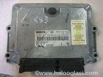 Motorni kompjuter Alfa 0281011488