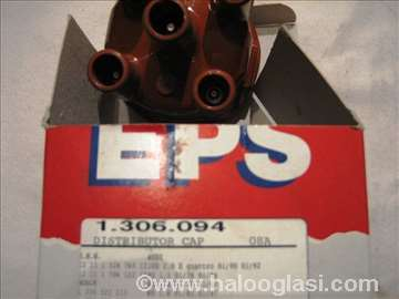 Razvodna kapa paljenja EPS 1.306.094