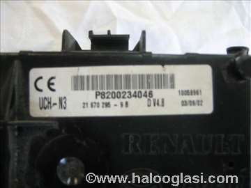 UCH Renault Clio N3 8200234046