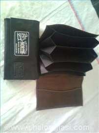 Konobarski novčanici