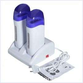 Duo aparat za hladnu depilaciju