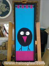 Ptičice 6