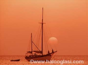 Registracija čamaca-plovila!