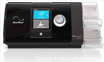 ResMed AirSense10 Auto CPAP