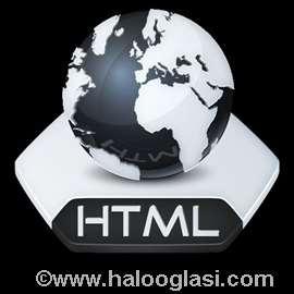 HTML5 / CSS 2.1 Basic