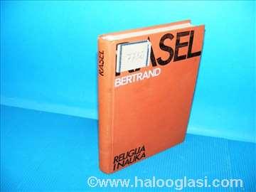 Nauka i religija i izabrani eseji, Bertrand Rasel