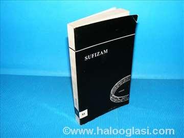 Sufizam