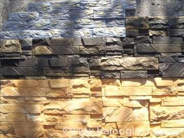 Kamen dekorativni