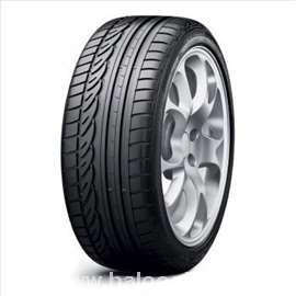 4x4 gume Dunlop