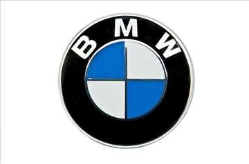 Cepovi za felne BMW originalni
