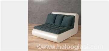 Fotelja model Po narudžbini 2