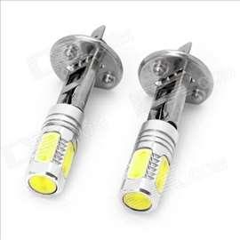 H1 LED sijalice sa CREE diodama