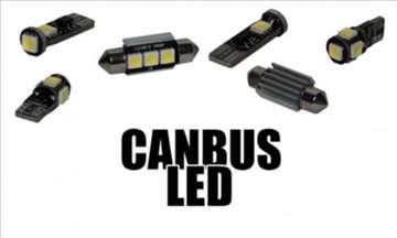 LED sijalice najveci izbor