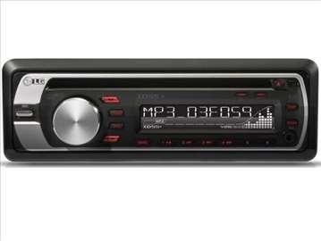 LG lac2900 rn MP3 kao nov GARANCIJA