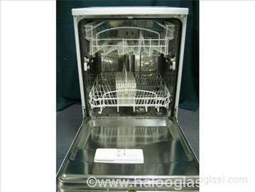 Servis, popravka mašina za pranje sudova