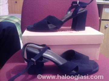 Nove ženske sandale