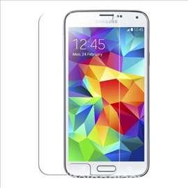 Akcija Nov Samsung Galaxy S5 mini folija ekrana