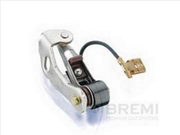 Platine (platinska dugmad) za Mercedes