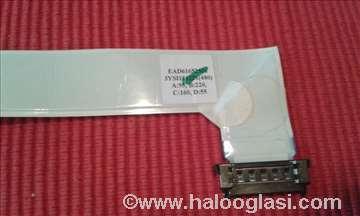 T-Con LVDS Screen Cables EAD61652506